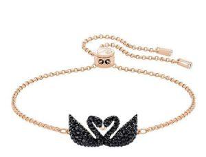 swarovski-iconic-black-bracelets