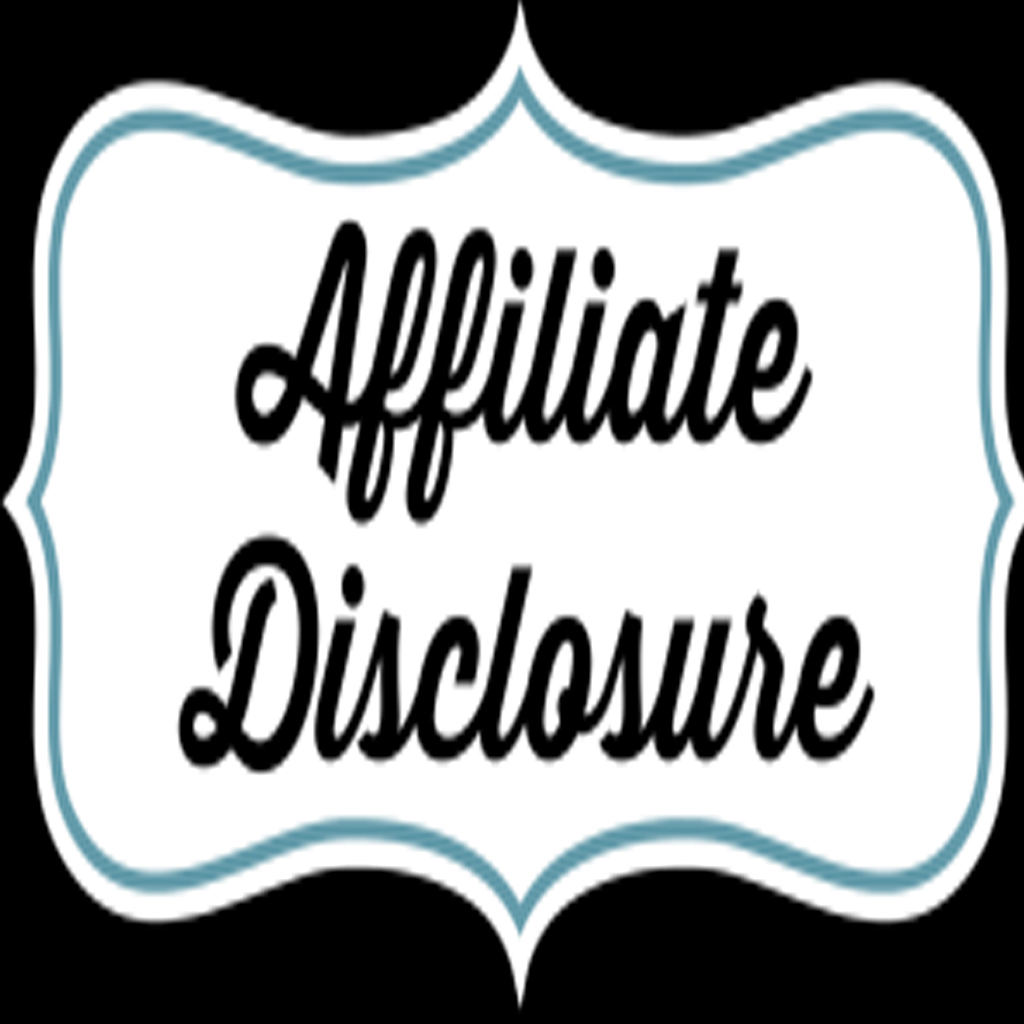 swanwonders-affiliate-disclosure