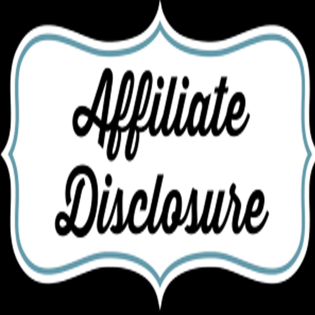 swanwonders-affiliate-disclosure