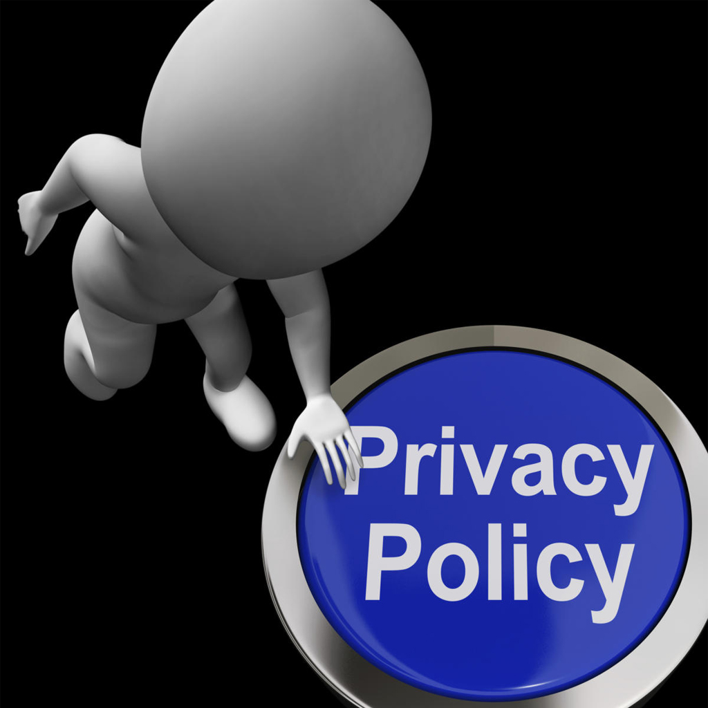 swanwonders-privacy-policy