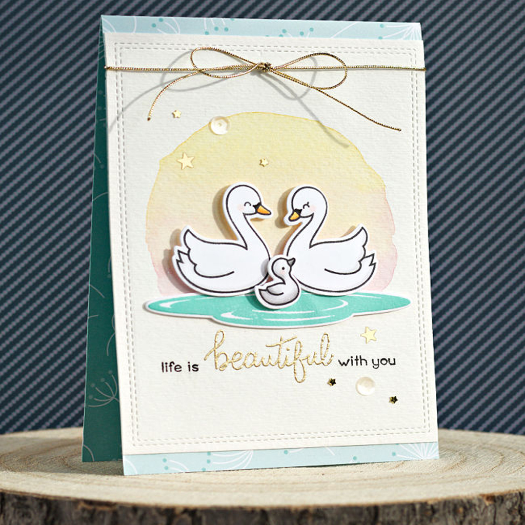 seven-fancy-swan-inspired-gifts-girls-will-love