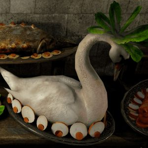 is-eating-swans-legal-or-illegal